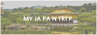 #japantrip