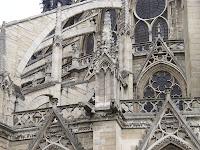 Architecture Notre Dame4