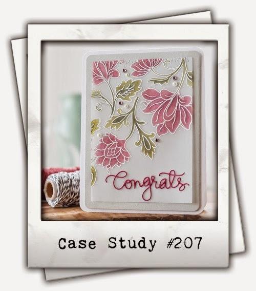 http://casestudychallenge.blogspot.com.au/2014/09/case-study-challenge-207.html
