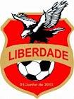 Liberdade Esporte Club Caraubas