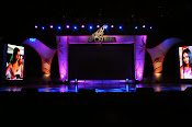 Uttama Villaina Hyd Audio Event photos-thumbnail-7