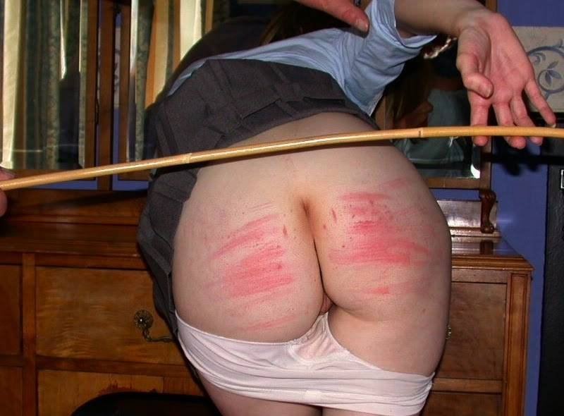 Can naughty wife spanked stories the answer you're