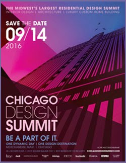 Chicago Design Summit