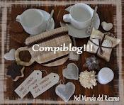 Compyblog