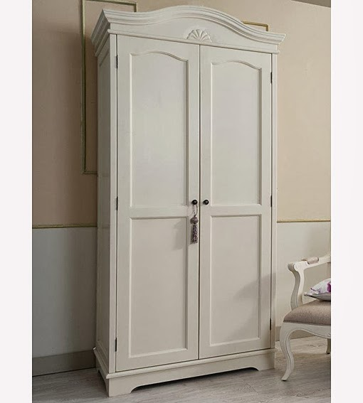 http://www.portobellostreet.es/mueble/27231/Armario-2-puertas-Vintage-Kuntze