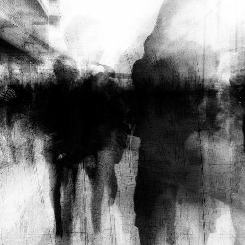 Elogio das sombras em dez atos concretos