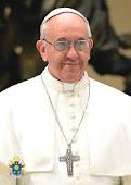 Papa Franciscvs