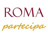Roma x Roma