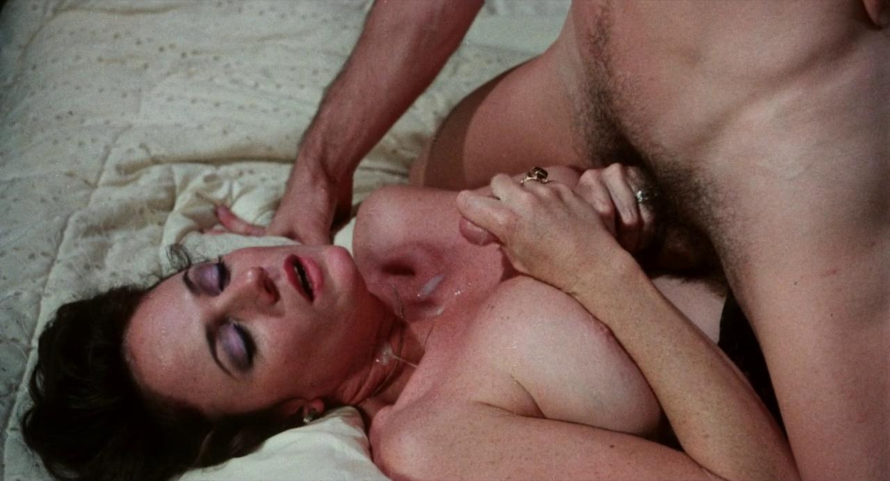 Фильм Табу Секс Порно Видео 24 Порно