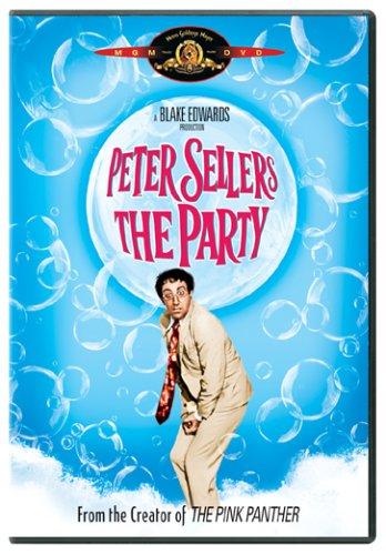 El Guateque (1968) The-party-