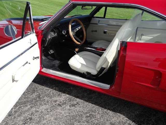 1970_roadrunner_interior_mopar