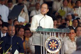 All About SONA 2012 philippines