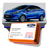 Promo Ford All-New Fiesta dengan Mesin EcoBoost