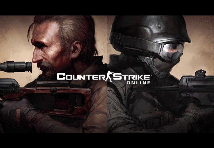 counter strike free download full version online