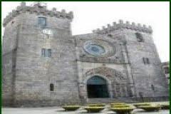 Diocese de Viana do Castelo