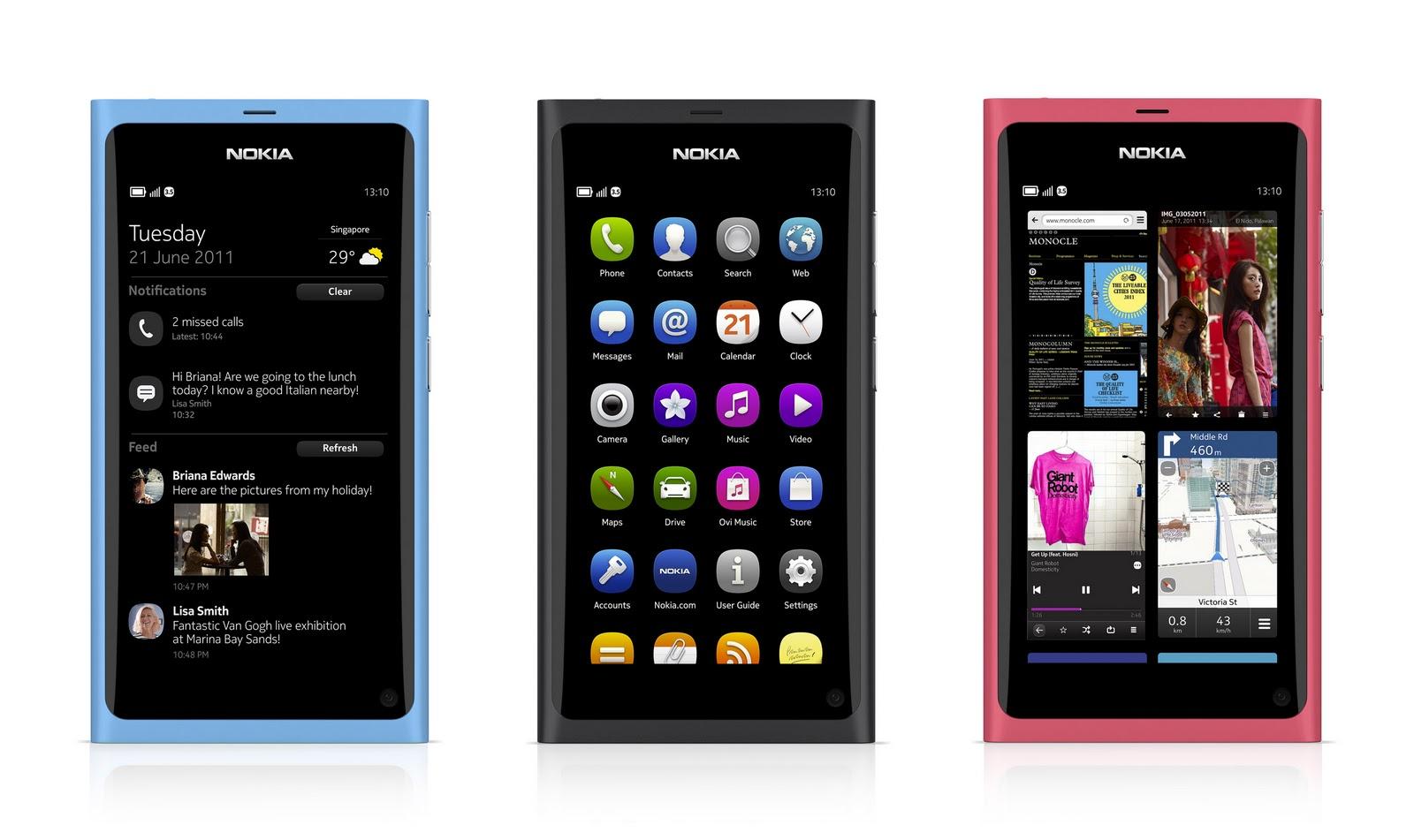 November 2011 Mister Jonjon A Philippine Based Blog About Nokia 603 2gb White N9 Press Release