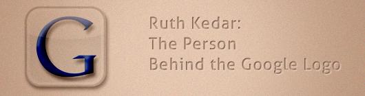 Ruth Kedar