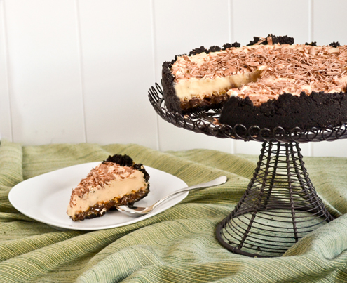 calling all candy bar lovers the snickers bar is now a pie and i can ...