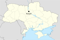 kozyn map sweden base camps euro 2012 ukraine
