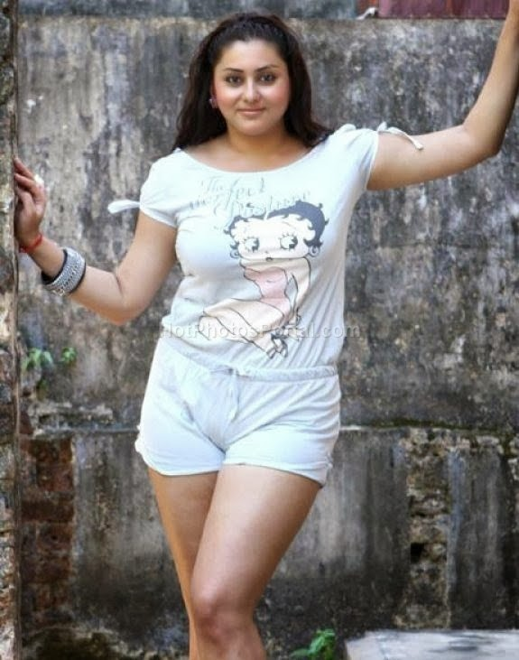Namitha Hottest of Hot Spicy Hot Photos Collection   Bad Masti