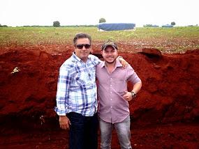 Goiás ainda tem terra boa e barata!