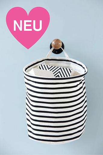 http://www.shabby-style.de/stoffutensilo-stripes