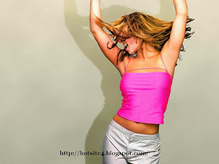 Download Britney Spears - Free Britney Spears Wallpapers - Britney Spears 2014 - Sexy videos Britney Spears