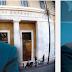 Μετά τον Γιώργο Προβόπουλο -για την ιδιωτική σύνταξη και περίθαλψη- έσκασε μύτη και ο Κώστας ο Μίχαλος!