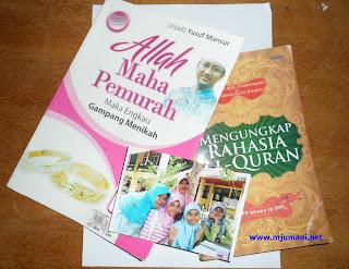 manfaat sedekah bagi keluarga