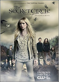 the.secret.circle.downfilmes Download   The Secret Circle 1ª Temporada S01E13   Legendado