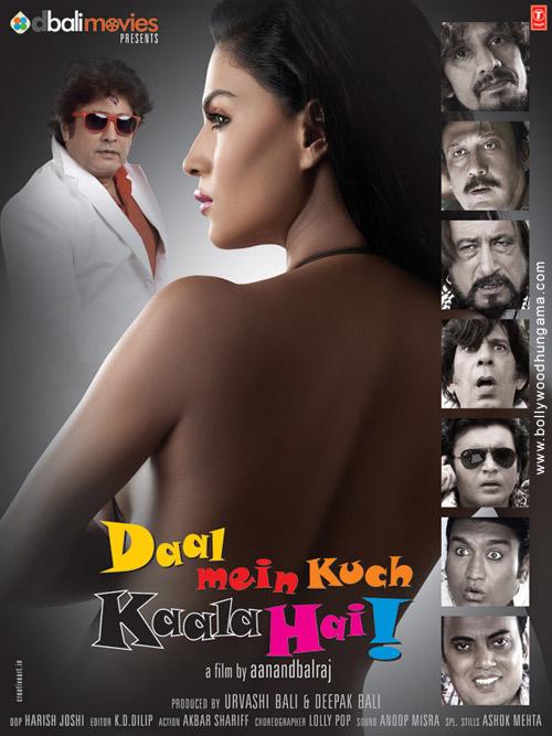 List of Bollywood Hindi Movies