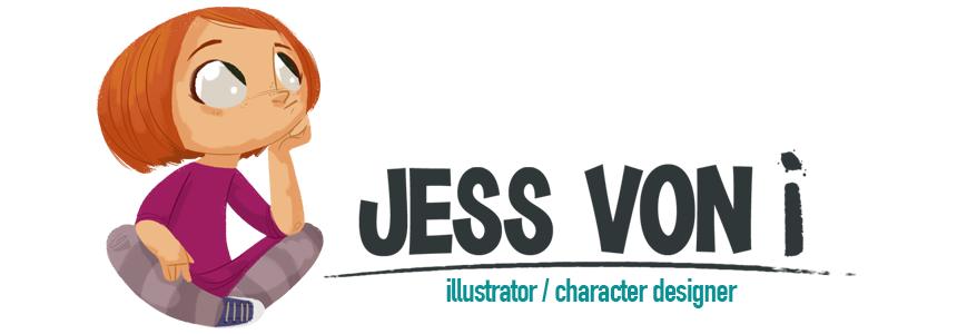 Jessika's Portfolio