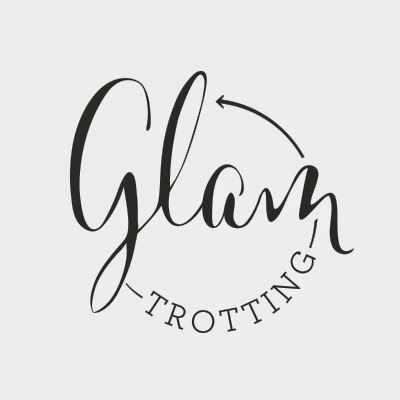 Contributor to Glamtrotting