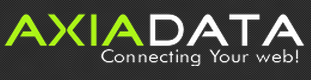 Hosting dan Domain Murah, Ya AXIADATA!