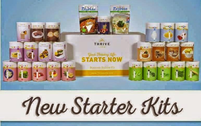 www.mealtime.thrivelife.com/newkits