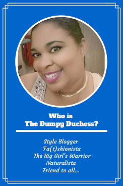 The Dumpy Duchess