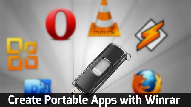 Image Result For Portable Apps Blogspot