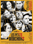 Les Petits Mouchoirs, Poster