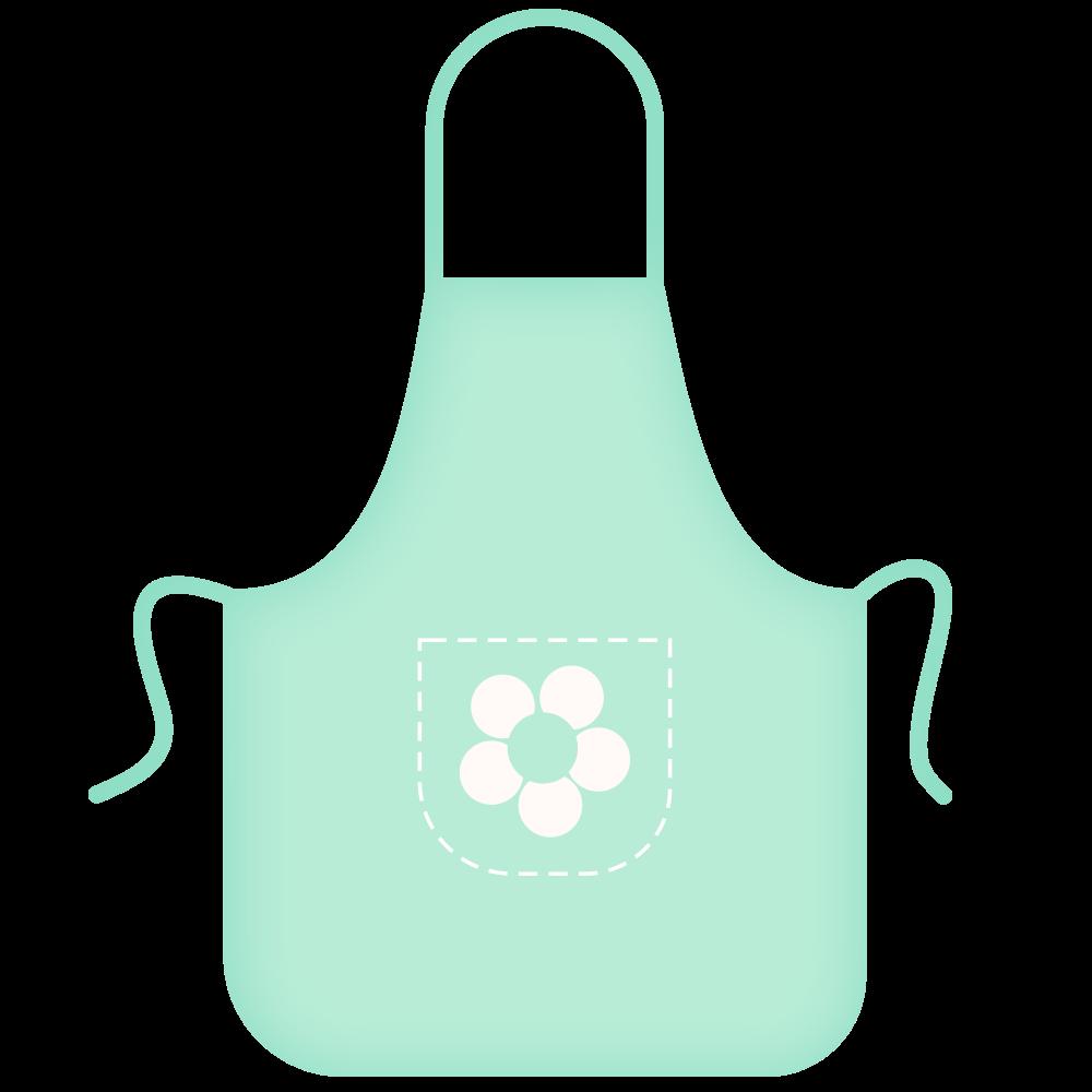 Gifs de im genes diversas gifs de utensilios de cocina for Utensilios de cocina imagenes para imprimir