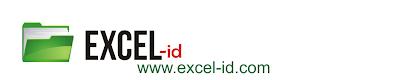 Kumpulan Rumus Excel Lengkap