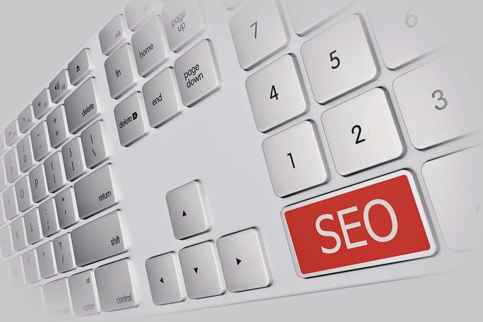 best seo in cheltenahm