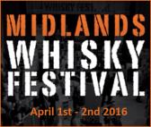 Midlands Whisky Fest