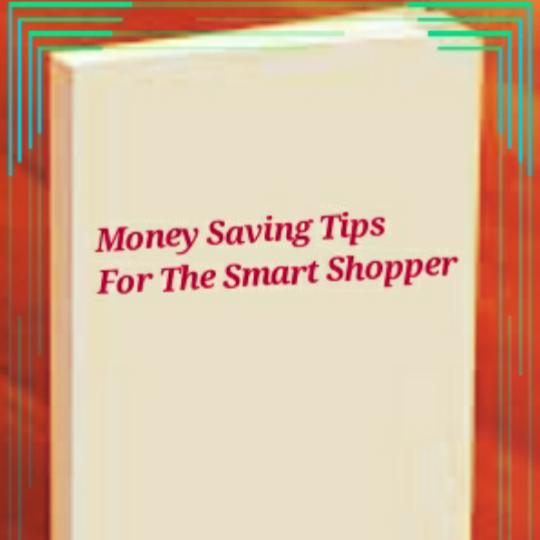 Get Your Free Book Below