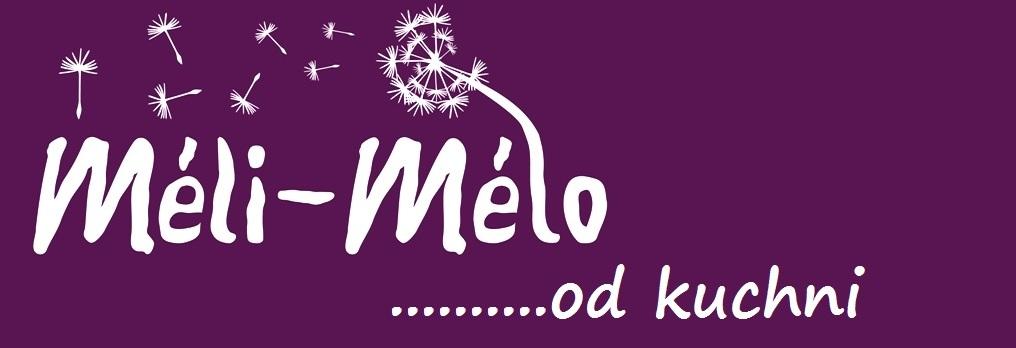 Meli-Melo od kuchni