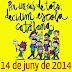 Crida a mobilitzar-se el 14 de juny per l'escola catalana, de qualitat i per a tothom