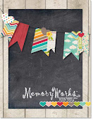Memory Works Spring 2013 Catalog