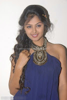 Monal gajjar latest unseen hot pictures