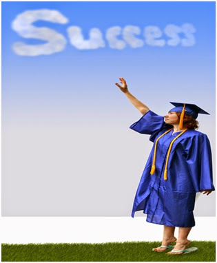 """how to achieve success in college """"we are what we repeatedly do excellence, then, is not an act, but a habit"""" –aristotle 100 ways to achieve success: 1 set goals 2 take risks 3 surround yourself with successful people ."""