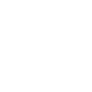 BOOM ARTS