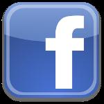 Toi en Facebook